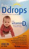 baby-ddrops